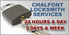 24/7 New Lenox Locksmith
